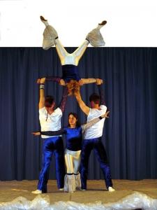 akrobatik.jpg