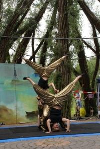 akrobatik12.jpg