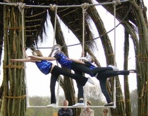 vertikaltuch-trapez1.jpg