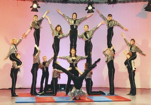 akrobatik10.jpg