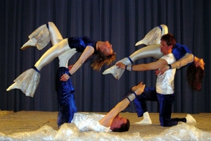 akrobatik5.jpg