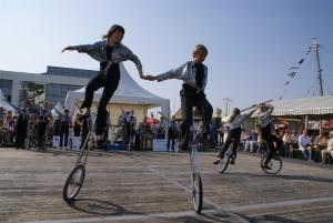 einrad-hochrad4.jpg