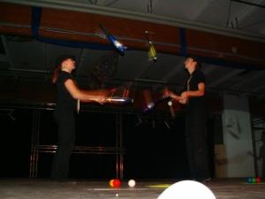 jonglage7.jpg