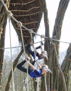 vertikaltuch-trapez2.jpg