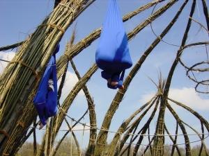 vertikaltuch-trapez5.jpg